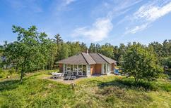 Ferienhaus 111541 für 8 Personen in Sønderby