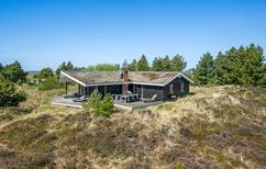 Holiday home 111549 for 10 persons in Bolilmark