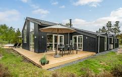 Maison de vacances 111561 pour 6 personnes , Sønderby