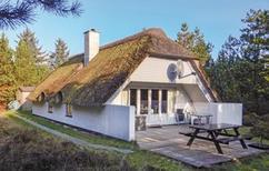 Villa 111590 per 5 persone in Kongsmark