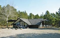 Ferienhaus 111593 für 4 Personen in Kongsmark