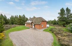 Ferienhaus 111601 für 8 Personen in Kongsmark