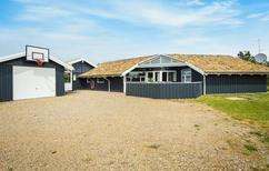 Holiday home 111623 for 8 persons in Bolilmark