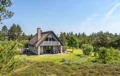 Ferienhaus 111640 für 7 Personen in Kongsmark
