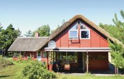 Ferienhaus 111649 für 8 Personen in Grammark