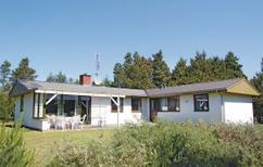 Ferienhaus 111674 für 8 Personen in Sønderby