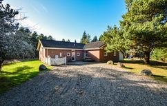 Ferienhaus 111684 für 8 Personen in Sønderby