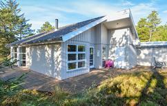 Maison de vacances 111701 pour 8 personnes , Kongsmark