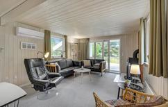 Holiday home 111717 for 6 persons in Kongsmark