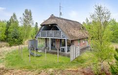 Ferienhaus 111720 für 5 Personen in Sønderby