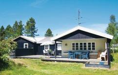 Ferienhaus 111721 für 6 Personen in Kongsmark