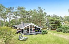 Villa 111731 per 6 persone in Høve Strand