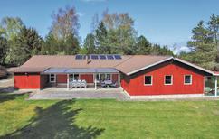 Ferienhaus 111806 für 12 Personen in Ordrup bei Asnæs