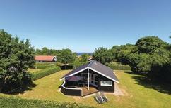 Ferienhaus 111885 für 8 Personen in Mommark