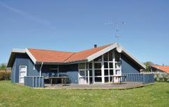 Villa 111914 per 10 persone in Mommark