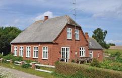Villa 111969 per 6 persone in Mjels