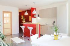 Mieszkanie wakacyjne 1119252 dla 6 osób w Marsylia