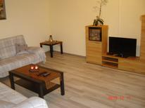 Holiday apartment 1119476 for 4 persons in Nettersheim