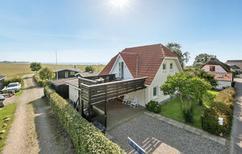 Villa 112015 per 8 persone in Kegnæs