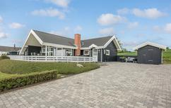 Ferienhaus 112052 für 8 Personen in Lavensby