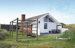 Maison de vacances 112332 pour 6 personnes , Skodbjerge