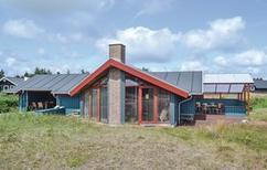 Casa de vacaciones 112587 para 6 personas en Bjerregård