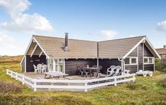 Vakantiehuis 112838 voor 8 personen in Årgab