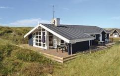 Vakantiehuis 112841 voor 8 personen in Årgab
