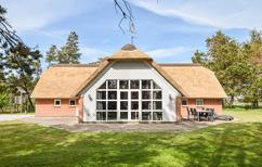 Villa 112887 per 10 persone in Mosevrå