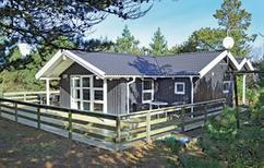 Maison de vacances 112889 pour 6 personnes , Oksbøl-Grærup