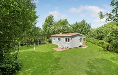 Holiday home 112898 for 4 persons in Sædding