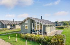 Ferienhaus 112911 für 8 Personen in Lønne
