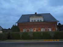 Studio 1120414 für 2 Personen in Seebad Ueckermünde-Bellin