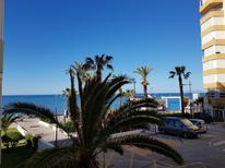 Holiday apartment 1121065 for 2 persons in Torrox-Costa
