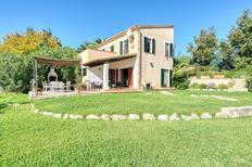 Villa 1121822 per 6 persone in Alcúdia
