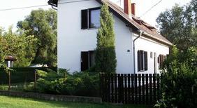 Ferienhaus 1121924 für 8 Personen in Balatonmariafürdö