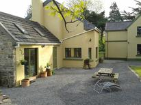 Holiday home 1121925 for 6 persons in Bansha