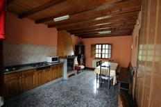 Holiday home 1122030 for 6 persons in Bres