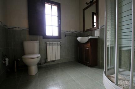 Villa 1122032 per 4 persone in Bres