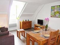 Holiday apartment 1122446 for 4 persons in Saint-Malo