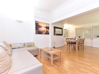 Appartement de vacances 1122461 pour 6 personnes , London-City of London