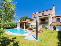 Ferienhaus 1122480 für 6 Personen in Rogovići