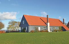 Holiday home 1122529 for 6 persons in Bandholm