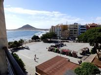 Ferienwohnung 1122535 für 2 Erwachsene + 1 Kind in El Medano