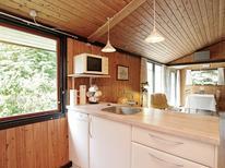 Ferienhaus 1122576 für 6 Personen in Vesterø Havn