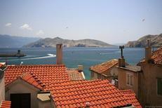 Holiday apartment 1122594 for 4 persons in Baška