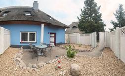 Ferienwohnung 1122665 für 4 Personen in Ribnitz-Damgarten-Körkwitz