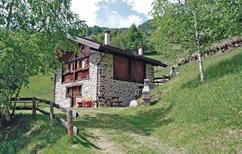 Holiday home 1122689 for 5 persons in Celledizzo