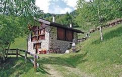 Rekreační dům 1122689 pro 5 osob v Celledizzo