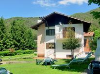 Ferienhaus 1122732 für 12 Personen in Molina di Ledro